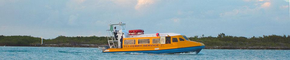 TCI-FERRY-082LW